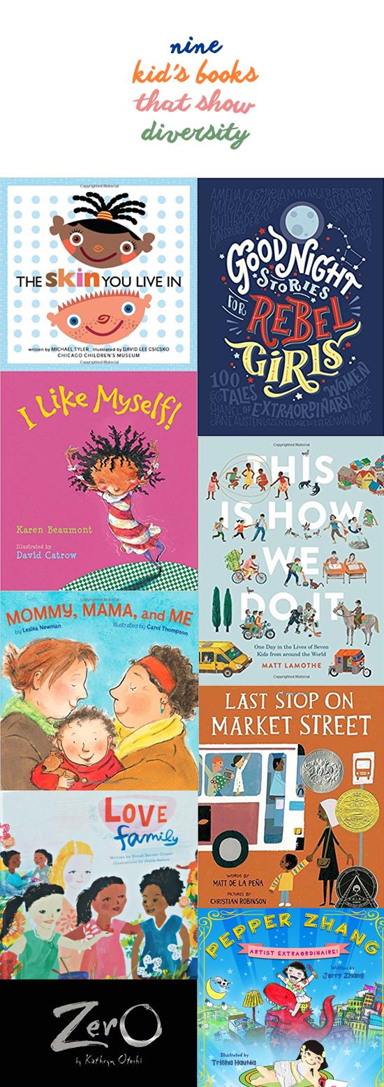 Kids-books-diversity-blog