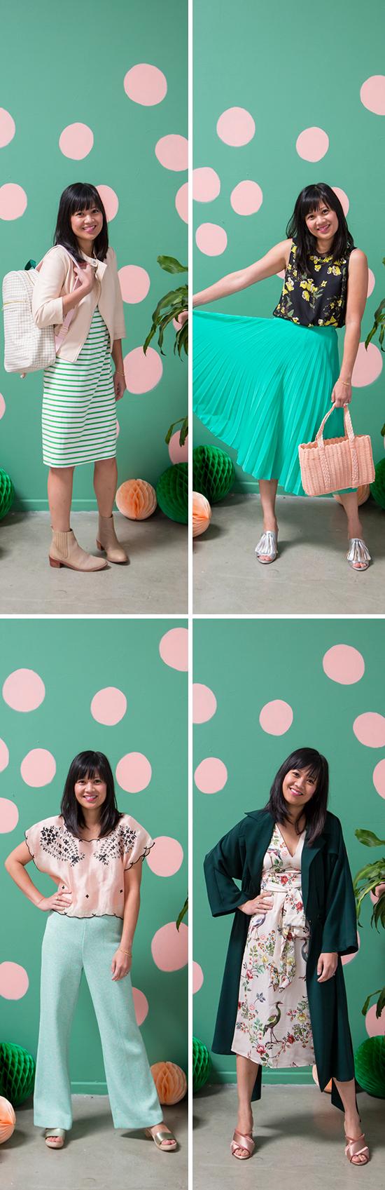 2017_10_13_Peach-Green-Outfits-10-grid-blog