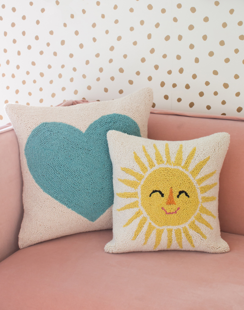 Oh Joy Shop Pillows