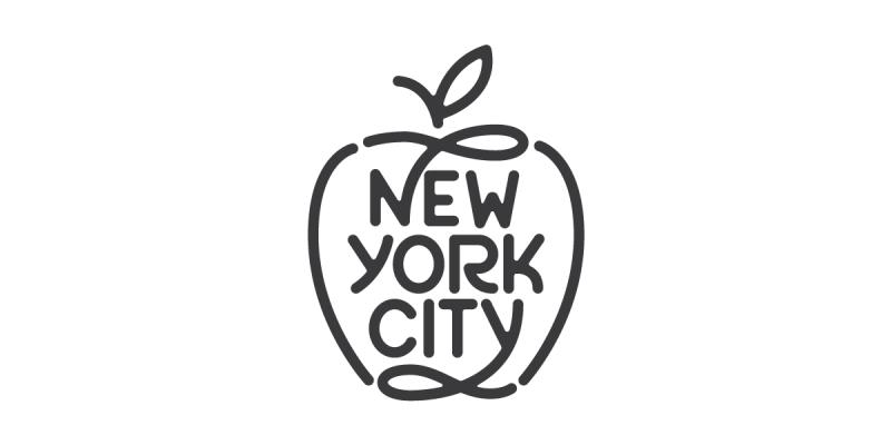 Nick Slater NYC