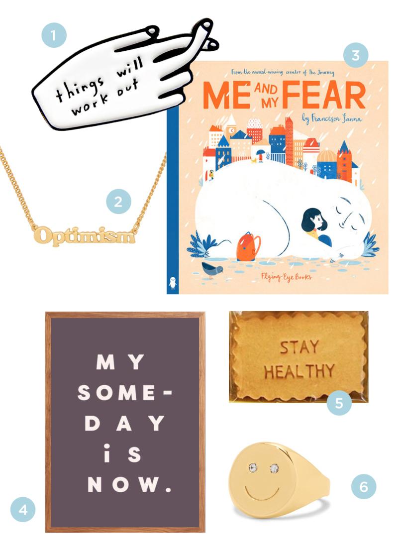 Hopeful-gifts-blog
