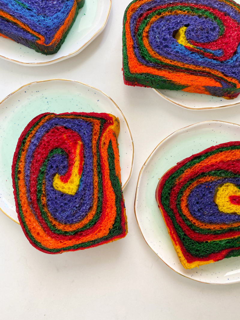 ACS_0721-rainbow-bread