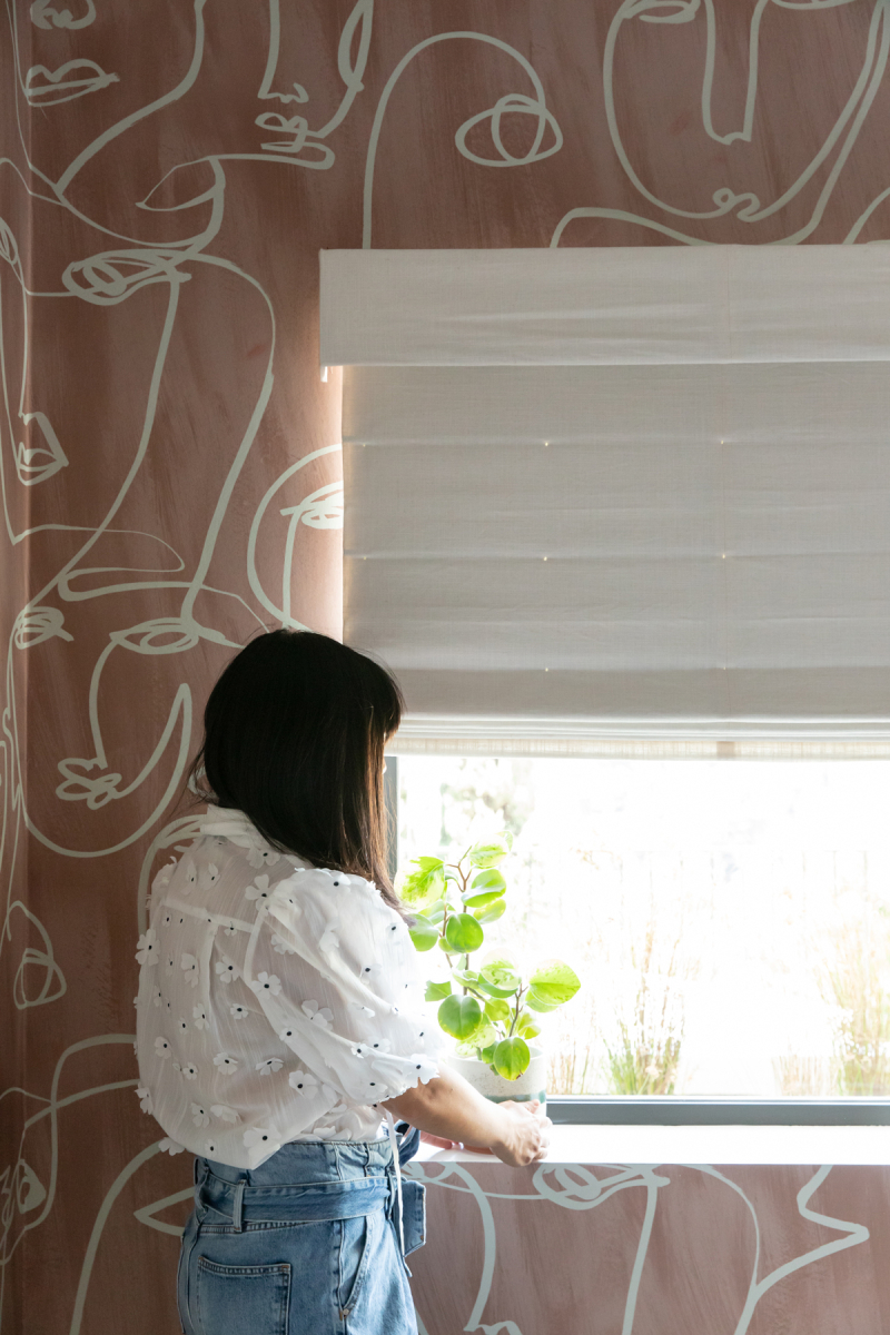 oh joy! builds a house: window coverings!-5-blog